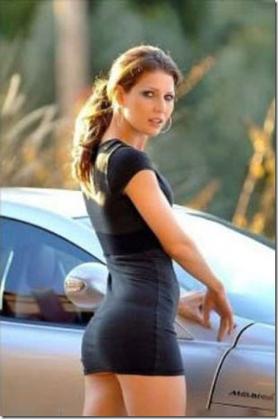 tight-dresses-bodies-33