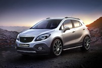 Irmscher-Opel-Mokka-2
