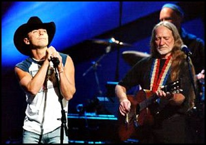 kenny%20chesney_willie%20nelson2