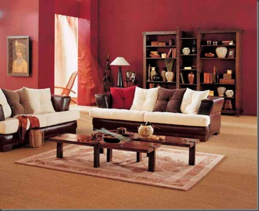 indian design 6