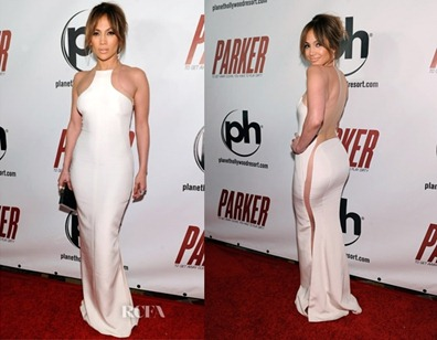 Jennifer-Lopez-In-Kaufmanfranco-Parker-Las-Vegas-Premiere-tile