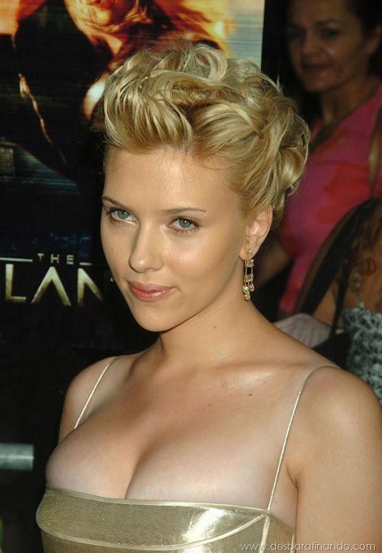 scarlett-johansson-linda-sensual-sexy-sexdutora-tits-boobs-boob-peitos-desbaratinando-sexta-proibida (628)
