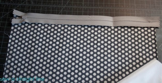 rag bag home sewn sew a straight line-8-2
