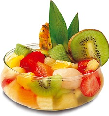 Salade_de_fruits_496914c087554