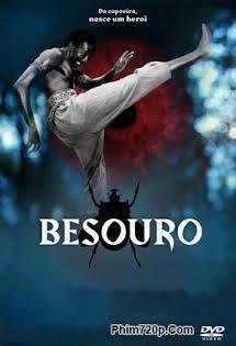 Nhân Vật Lịch Sử - Besouro Tập HD 1080p Full
