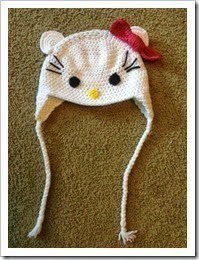 Hello-Kitty-Hat_thumb1_thumb_thumb_t