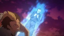 Ao no Exorcist - 24 - Large 09