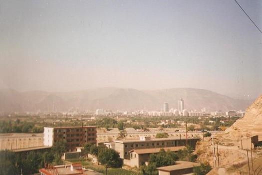 lanzhou09