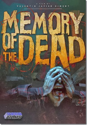 Memory-of-the-Dead
