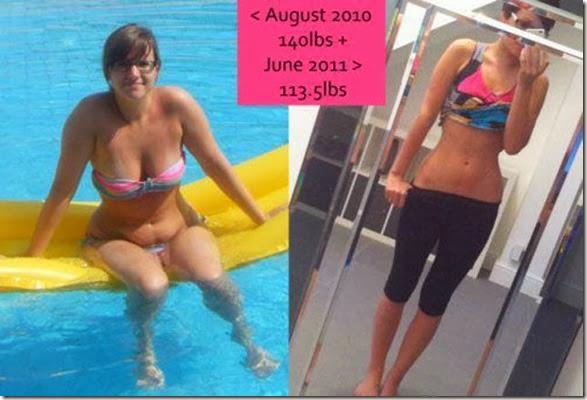 amazing-body-transformations-051