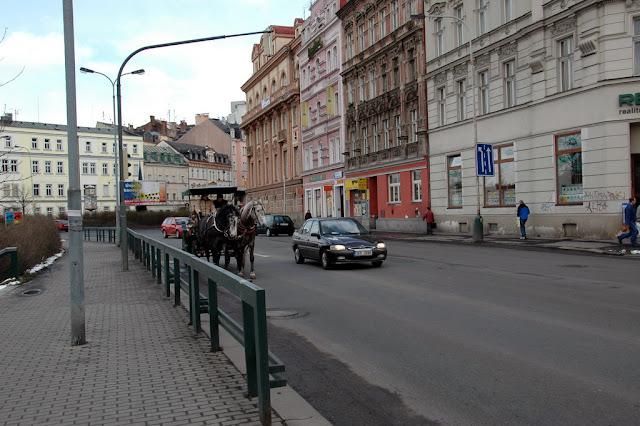 "Taken at Latitude/Longitude:50.230160/12.865319. 0.50 km South-West Karlovy Vary Karlovarsk?Kraj Czech Republic <a href=""http://www.geonames.org/maps/google_50.230160_12.865319.html""> (Map link)</a>"