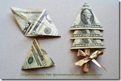 origami-money-tree-3