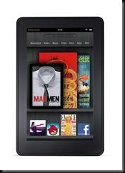 Amazon_Kindle_Fire