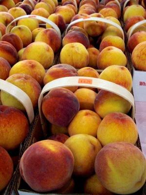 [Peaches17.jpg]