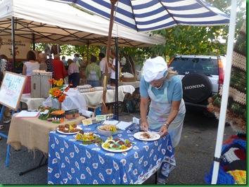 Cville Farmers Market (1)