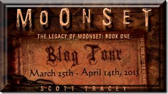 Moonset-Banner