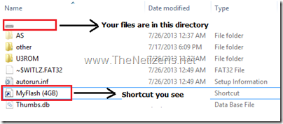 usb_drive_shortcut_virus_2