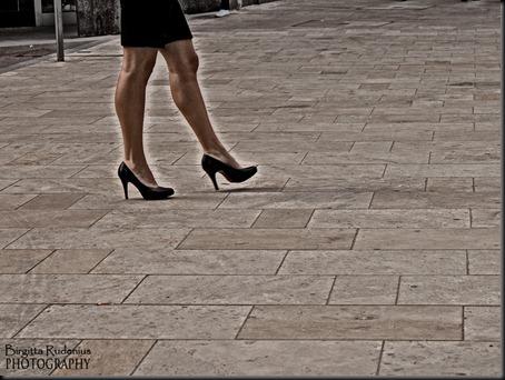 feet_20120628