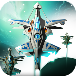 Hack Pocket Fleet Multiplayer game