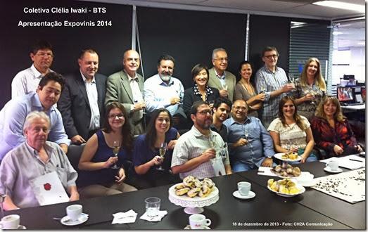 coletiva-ExpoVinis-2014