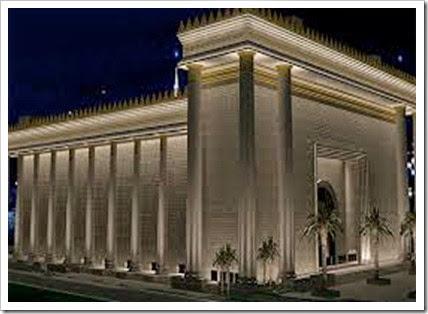 Templo de Salomão.2