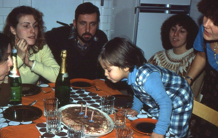 1978-12 Compleanno 1