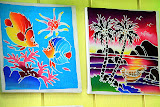 Batik At Romney Manor - Basseterre, St. Kitts