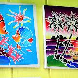 Batik At Romney Manor - Basseterre, St. Kitts