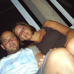 Tanti saluti da filippo e giovanna ferraro dalla bulgaria estate 2009 a Sunnybeach.JPG