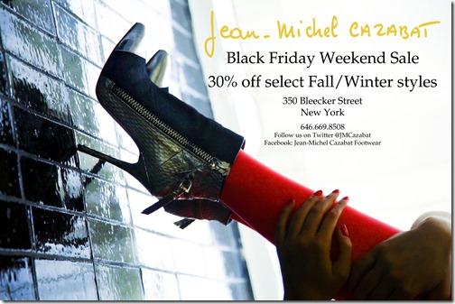 JMC black friday 2012.jpg