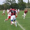Aszód FC - Kerepesi BSE 003.JPG