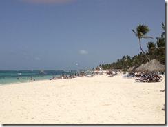 Punta Cana 157