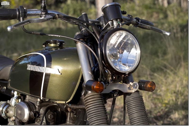 Salty-CB250-Tank-Lamp
