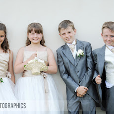 Northcote-House-Sunningdale-Park-Wedding-Photography-DTC-(30).jpg