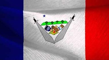 bohol flag