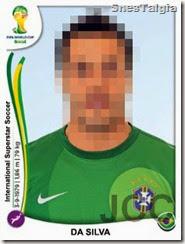 dasilva-futebol-brasil