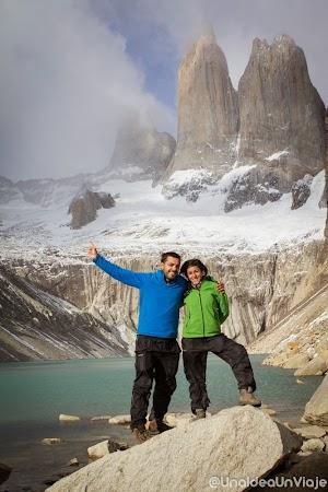 Puerto-Natales-Trekking-Torres-del-Paine-unaideaunviaje.com-10.jpg