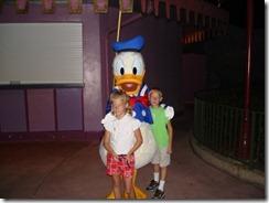October 2008 Disney 262