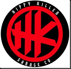 hippykiller-patch