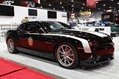 SEMA-2012-Cars-458