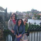 saluti da Marina Francesca e Giusy in vacanza a Praga.JPG