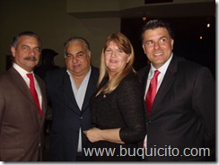 Cena Club Sirio Libanés dic. 2011 (44)