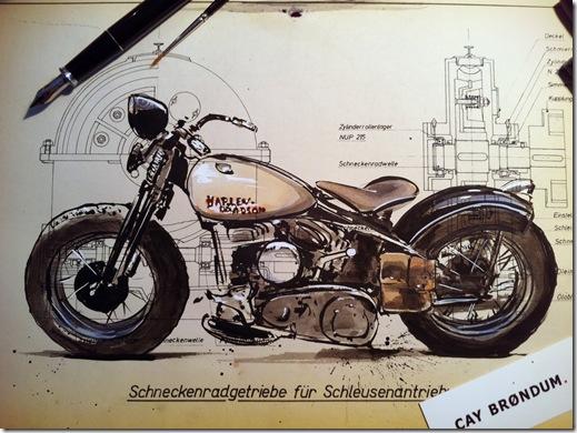 CayBroendum.com-illustration.3 (1)
