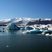 Islandia_242.jpg
