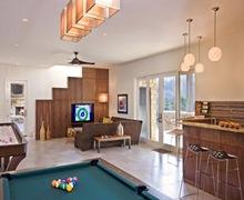 arquitectura-diseño-y-cosntruccion-casa-de-lujo