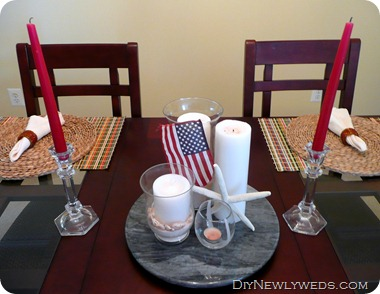 4th-of-july-table-setting