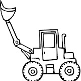 Scoop-shovel-for-the-snow-coloring-page.jpg