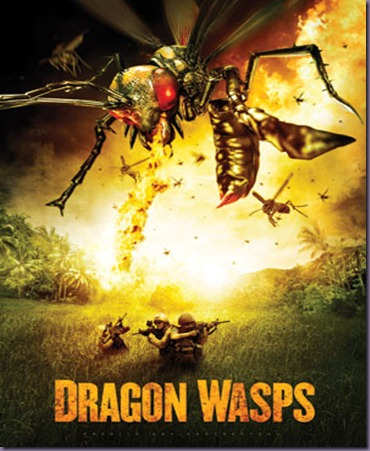 dragonwasps_300