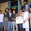 Ponmaalai pozhudhu audio launch - Audio Launched By Pathma Sree Kamal Hassan - Exclusive Stills 2012