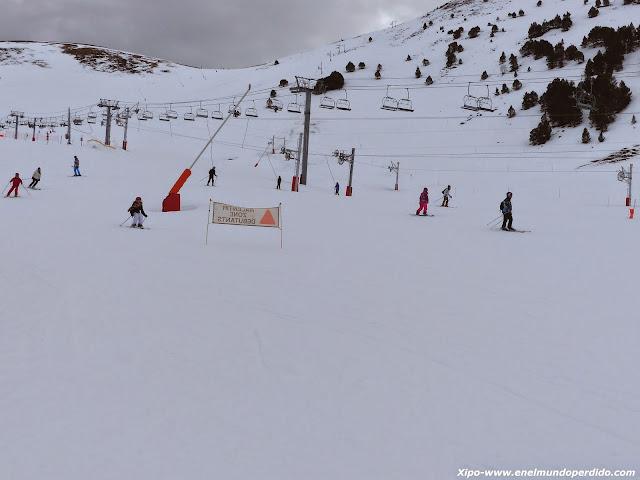 pista-de-esqui.JPG